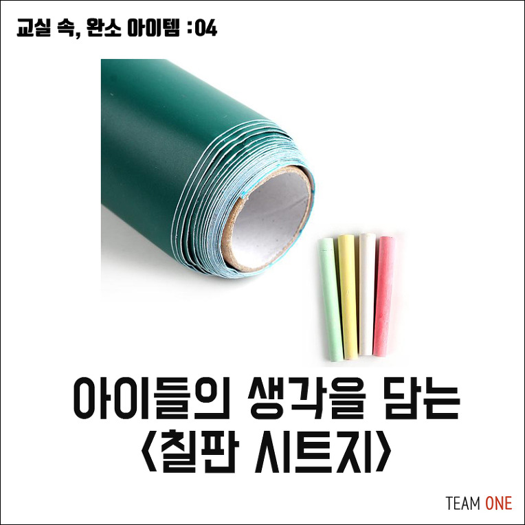 a0ac4e237b6575f510b473ca41f07211_1603798680_1572.jpg